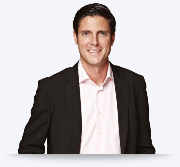 Marcus Höfl Management